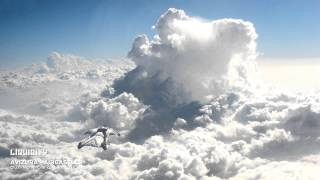 Repeat youtube video Avizura - Air Castles