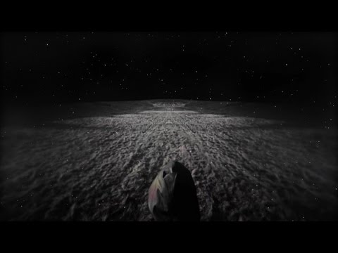 Ásgeir - Nýfallið regn (Lyric Video)