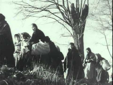 Don Bosco, 1935.
