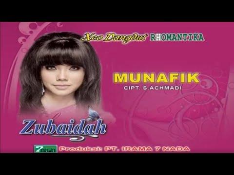 Zubaidah -  MUNAFIK