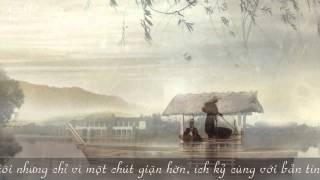 Túy Hồng Nhan - Tâm Trạng Cô Đơn