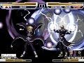 [KOF Memorial Lv.2 UM] Boss Igniz vs Boss Original Zero [Rematch]