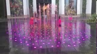 New! Mere Rasq-E-Qumar||Love romantic song video