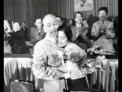 Bí ẩn đằng sau cái chết bi thảm của Hồ Chí Minh