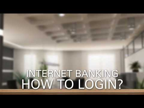 How To Login To Your ICICI Bank Canada Account?