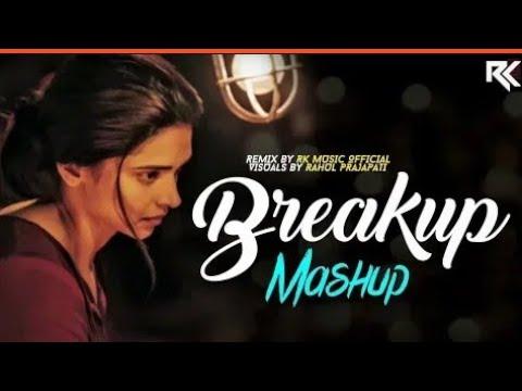 breakup-mashup-2019-sad-love-songs-for-broken-heart-songs-hindi-2019-love-songs-2019-hindi