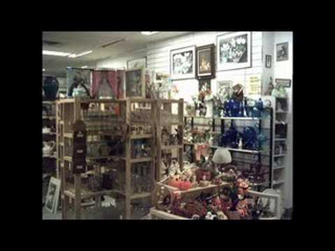 antique stores in buffalo ny youtube. Black Bedroom Furniture Sets. Home Design Ideas