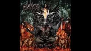 Belphegor Hail The New Flesh