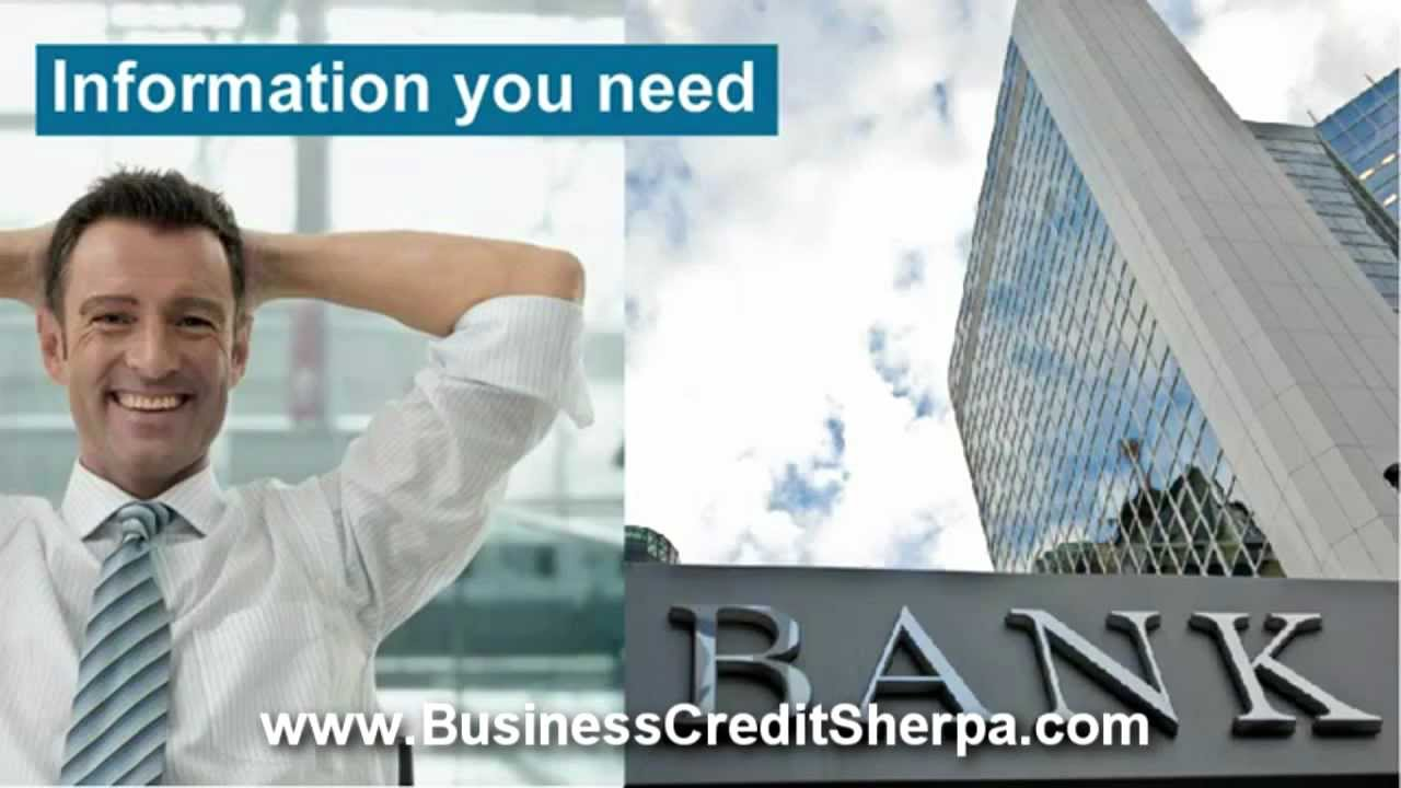 business credit with no personal guarantee: 4 steps to business