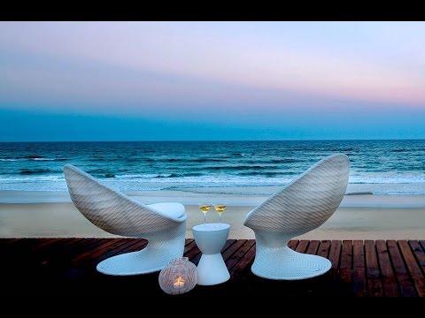 White Pearl - Luxury Mozambique Beach Lodge