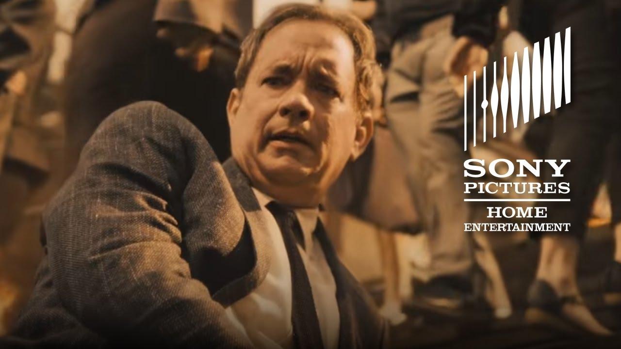 Download Inferno Trailer - On Blu-ray, Digital, & On Demand 1/24