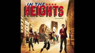 In The Heights Lin-Manuel Miranda Clean Edit.mp3