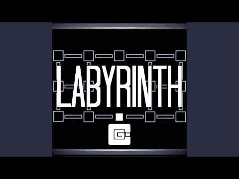 Labyrinth (feat. Caleb Hyles, Dagames, Fandroid, Chi Chi & Dawko)