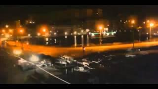 метеорит в крыму(Метеорит в Крыму (Ялта, Севастополь, Симферополь, Евпатория, Феодосия, Керчь, Бахчисарай) 21 ноября 2013г. освет..., 2013-11-23T09:50:45.000Z)