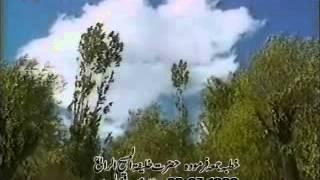 Hadhrat Khalifatul Massih 4 Friday Sermon 1982 Part 2.mpg