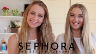 Sephora VIB Sale Haul | ft Jordie! Thumbnail