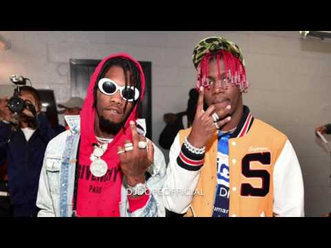 Truck Loads By Offset Ft Yatchy