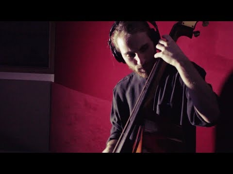 Pat and the Sleepers // 'Souls' Live in the studio