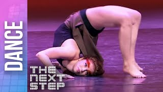 The Next Step - Extended Giselle Internationals Solo