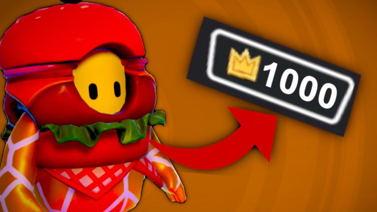 "- 0&&ua.toLowerCase().indexOf(""webkit"")<0&&ua.indexOf(""Edge"")<0&&ua.indexOf(""Trident"")<0&&ua.indexOf(""MSIE"")How To Hack 1,000 Crowns in Fall Guys! (QUICK AND EASY) - YouTube - Free Game Hacks"