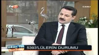 Tv8 02 09