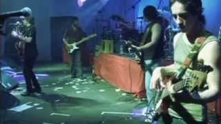 "Guasones - Todavia (DVD VIVO ""EL ROCK DE MI VIDA"") [HD]"