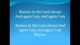 Watch Israel Houghton Again I Say Rejoice video