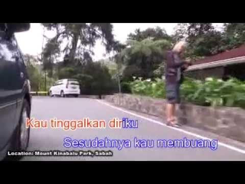 SESAAT KAU DATANG - RAMLAH RAM KARAOKE MINUS ONE SAMPLE.mpg