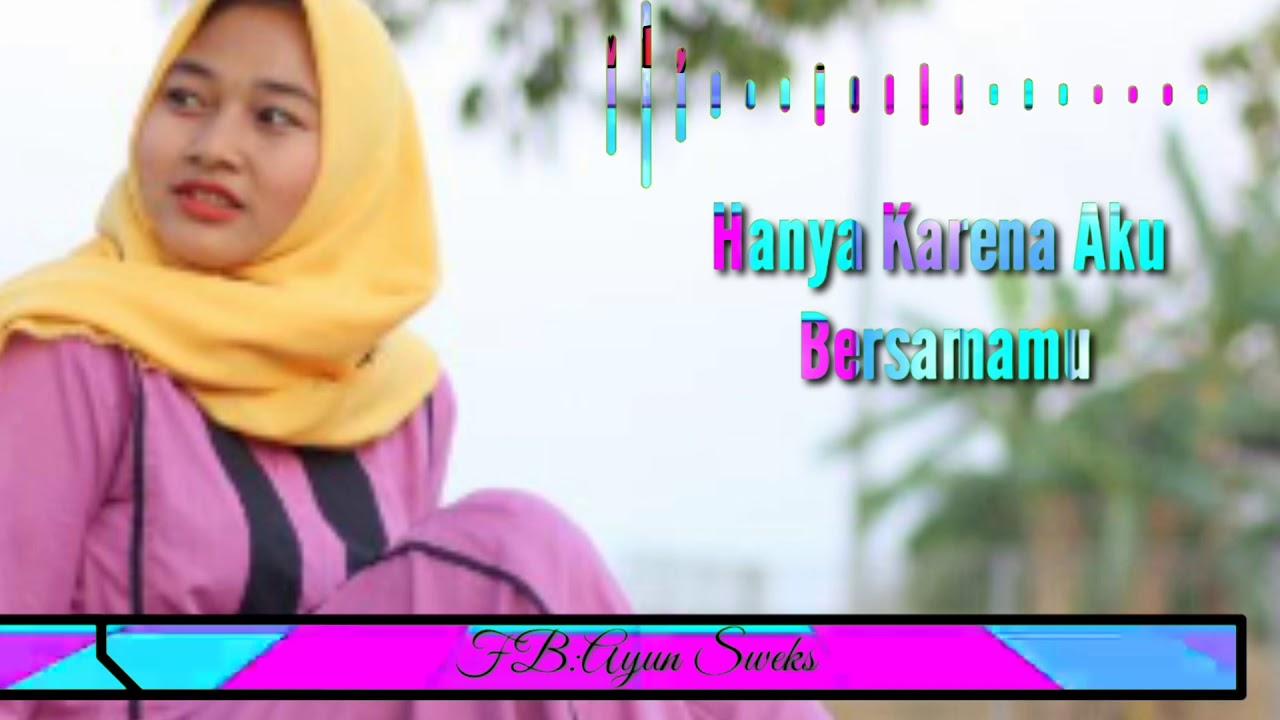 Story Wa Terbaru Wallpaper Cewek Cantik Youtube