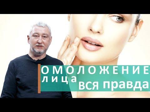 Постановление Правительства России от 19 декабря 2015 г