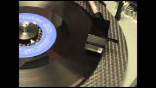 Seeburg Basic Background Music 1974 and 1977