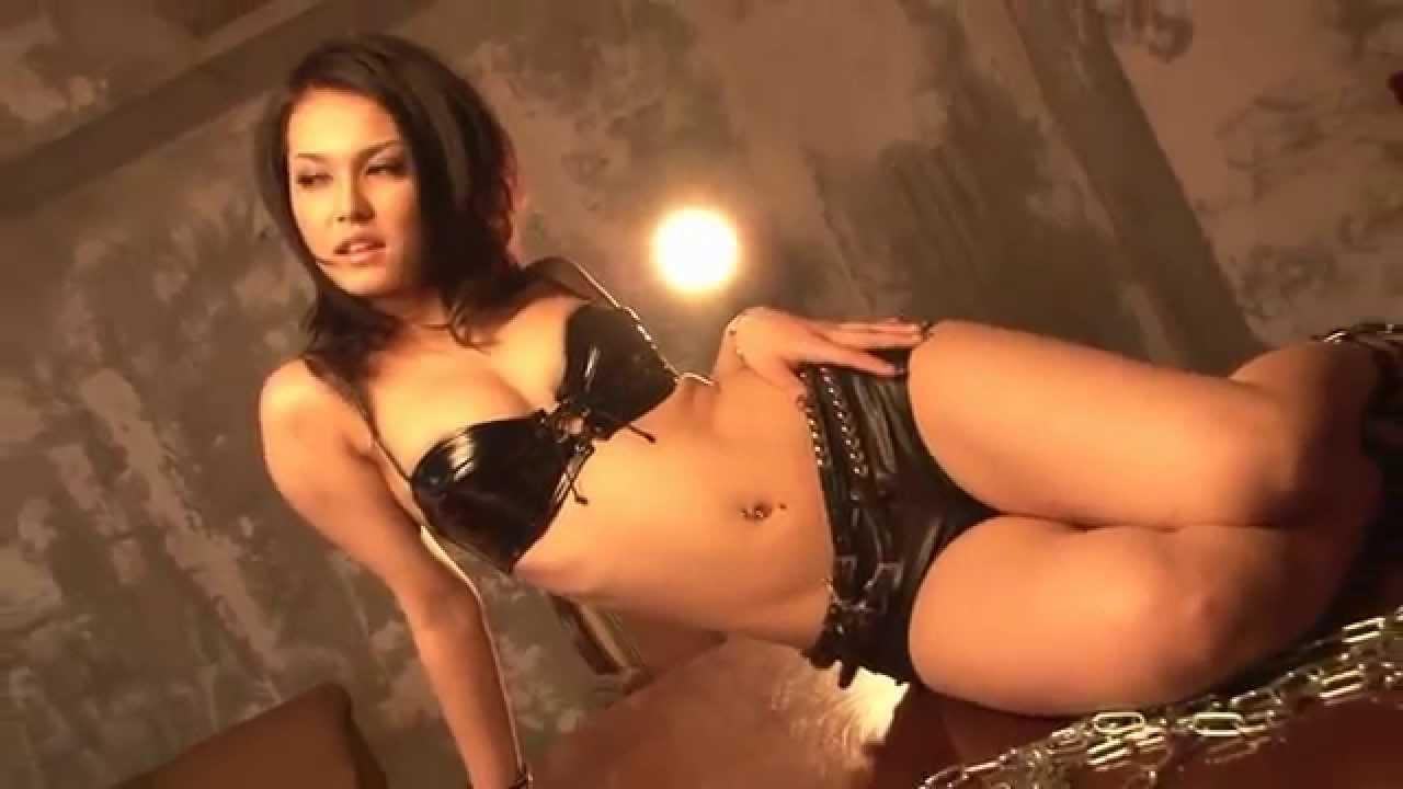 Ozawa Sex Scene 75