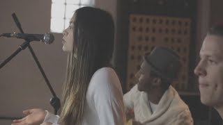 Смотреть клип Candy - Paolo Nutini | Cover By Jasmine Thompson