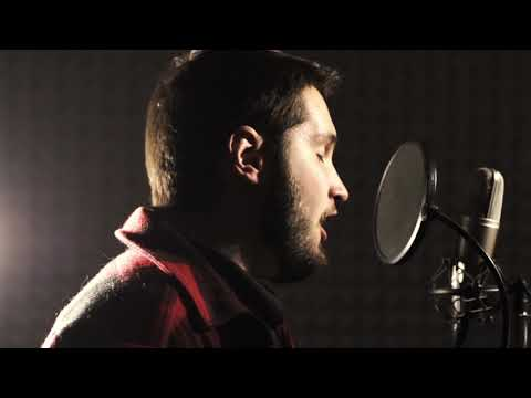 Artificial Language - Now We Sleep Album Trailer Mp3