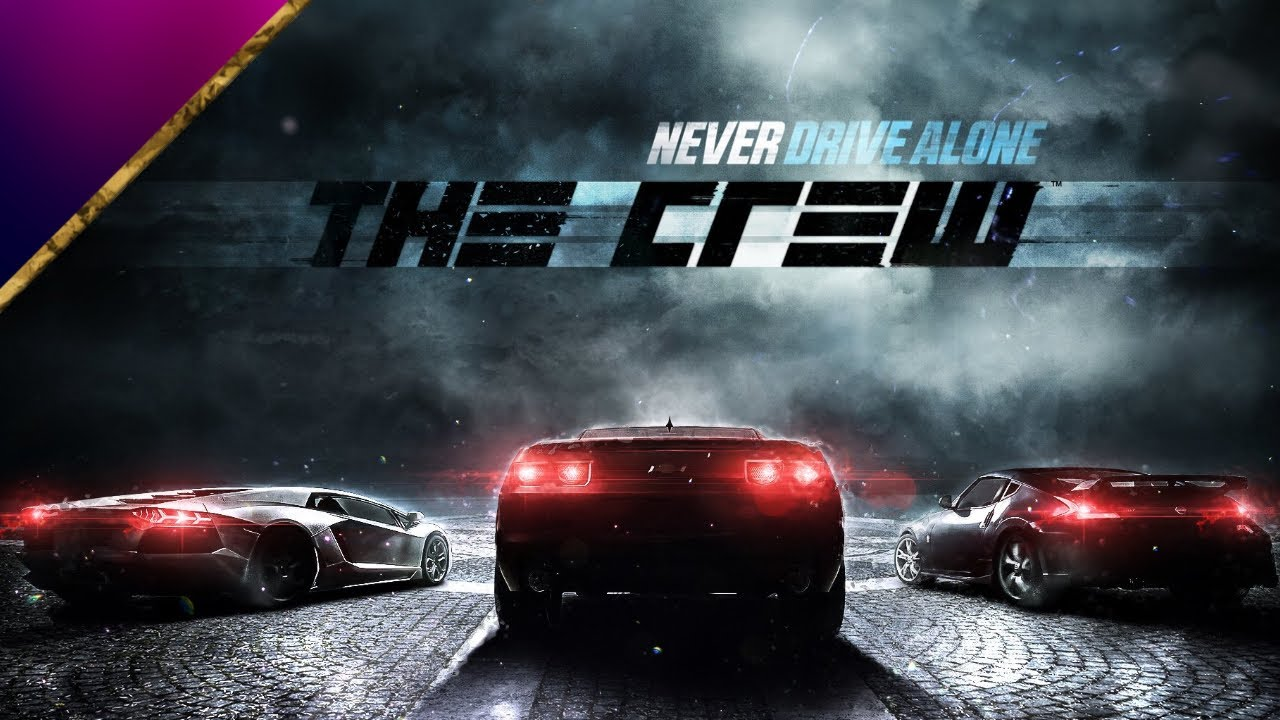 how to download the crew 2 beta