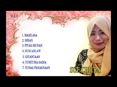 Sue chitra playlist #the best h indah ini
