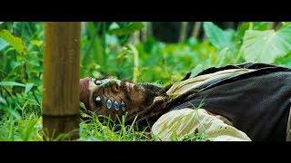 Пираты Карибского моря Сундук мертвеца #FirstСhаnnеl