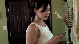 """JoeL SoL - """"Solo Amantes"""" [Video Oficial]"""