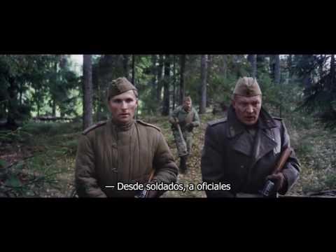 Trailer de 1944 subtitulado en español (HD)