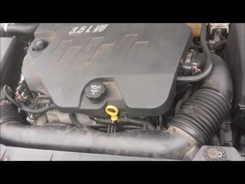 Pontiac G6 2 4 Engine Diagram Water Pump - Wiring Diagram Bookmark on