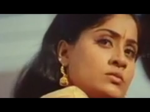 Vijaya Shanthi Best Action Scene || Police Lockup Movie || Vinod Kumar, Krishna