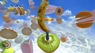 Ratatouille PS2 Gameplay HD (PCSX2)