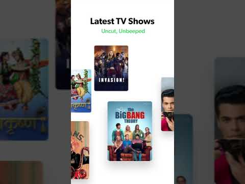 Hotstar – Apps on Google Play
