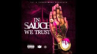 Sauce Walka - Money Fever (Feat. Slim Thug)