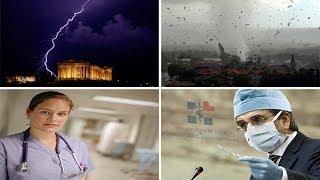 Греция Салоники. У природы нет плохой погоды и бесплатное здравоохранение в Греции(Греция на русском. ✓ Стать партнером Youtube- http://www.air.io/?page_id=1432&aff=195 ✓ Наш сайт- http://love-greece.ru ✓ Мой второй канал..., 2014-06-05T13:24:33.000Z)