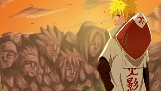 Videos de Naruto , Naruto Shippuden (Audio Latino, Audio Español, Sub Español)