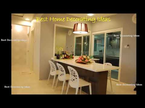 kitchen design for small apartment in malaysia decorating picture