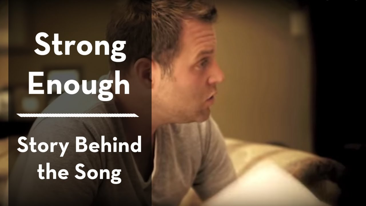 15 Uplifting Christian Songs