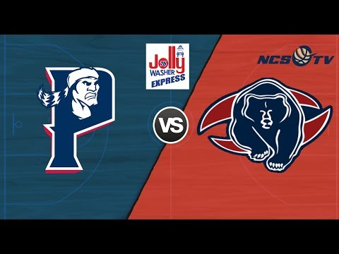 University of Antelope Valley JV vs Santa Rosa Junior College Men's Basketball LIVE 12/12/19