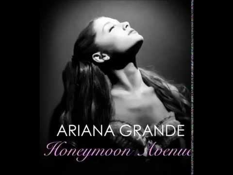 Honeymoon Avenue Lower Key Karaoke